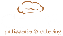 Chef's Patisserie & Catering